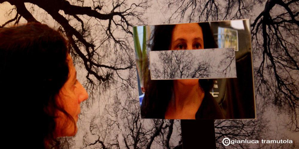 percezione del paesaggio landscape perception